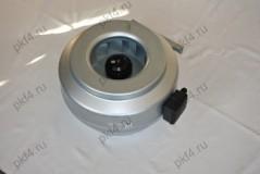 Канальный вентилятор ВК-160Б