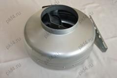 Канальный вентилятор ВК-315Б