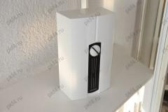 DHF 24 C водонагреватель
