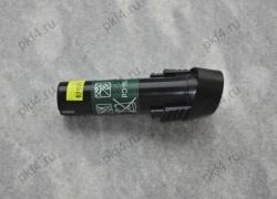 Аккумулятор 3.6V NEW BOSCH/2607335484
