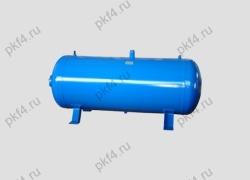 Воздушный ресивер РГ 430/16