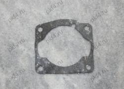 Прокладка цилиндра для Тайги-245
