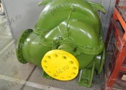 Насос Д1250-65б (1000)