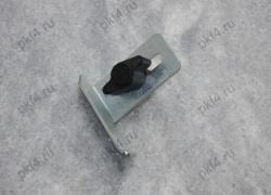 Ограничитель глубины Д/PHO 25-82 BOSCH/1608132006