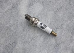 Свеча зажигания RDZ19H 791-180852В MTD