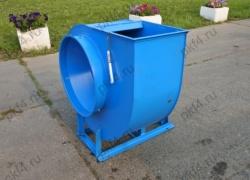 Вентилятор ВЦ 4-75-8-1
