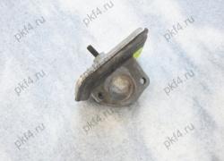 Основание фильтра со шпилькой для Тайги-245