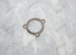 Прокладка насоса для Тайги-245