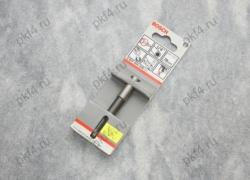 Держатель SDS-plus универсальный магнитный BOSCH/2607000206