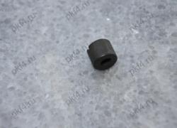Гайка круглая М4 для Тайги-245