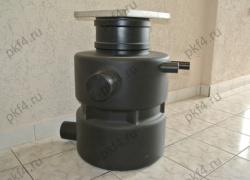 Установка водоотведения DrainLift Box 40/10 Wilo