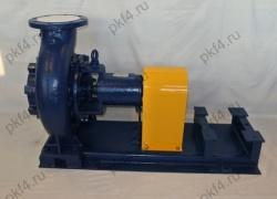 Насос К200-150-250