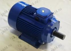 Электродвигатель АДМ 132 М2 (11 кВт, 3000 об/мин)