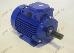 Электродвигатель АДМ 71 B2 (1,10 кВт, 3000 об/мин)