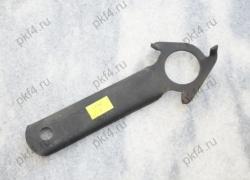 Ключ специальный для Тайги-245