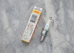 Свеча зажигания BR 7ES NGK 5122 MTD