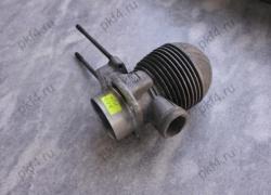 Цилиндр под КМП-100У для Дружбы-4М