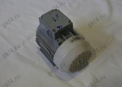 Электродвигатель АДМ 56 B4 (0,18 кВт, 1500 об/мин)