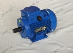 Электродвигатель АДМ 71 A6 (0,37 кВт, 1000 об/мин)