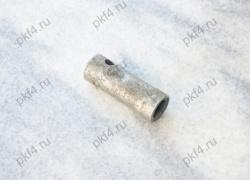 Ключ торцовый 11 для Тайги-245