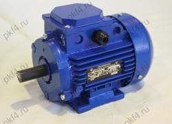 Электродвигатель АДМ 71 А2 (0,55 кВт, 3000 об/мин)