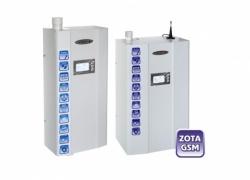 ZOTA-9 Smart