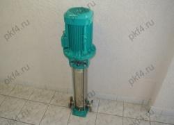 WILO MVI819-1/25/E/3-400-50-2