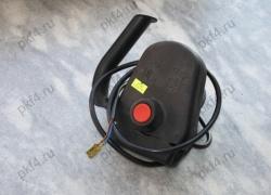 Выключатель электрогазонокосилки MTD б/у