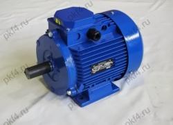 Электродвигатель АДМ 100 S4 (3 кВт, 1500 об/мин)