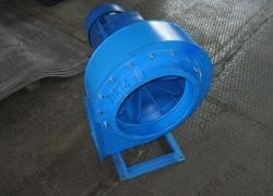 Вентилятор ВЦП-6,3-1