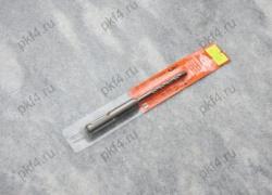 Бур SDS-plus по бетону D5 L110 S4 HAWERA/101471