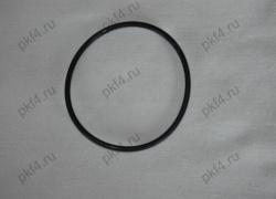 Уплотнительное кольцо ID78.97x3.53
