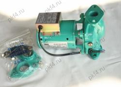 Насосный агрегат циркуляционный PH-041E Wilo