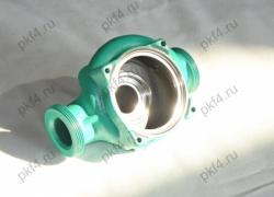 Корпус TOP-S 307 WILO спиральный (улитка)