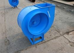 Вентилятор ВЦ 4-75-8-1К