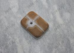 Фильтр воздушный для Тайги-245