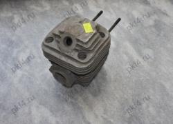 Цилиндр со шпильками для Тайги-245