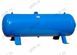 Воздушный ресивер РГ 230/16