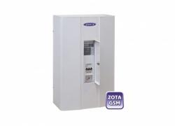 ZOTA-9 МК
