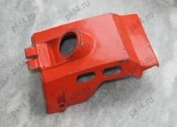 Дефлектор для Тайги-245