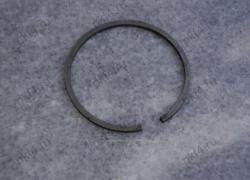Кольцо поршневое для Дружбы-4М