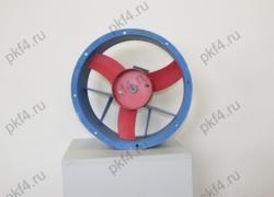 Вентилятор ВО 14-320-3,15