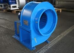 Вентилятор среднего давления  ВЦ14-46-2,5-1
